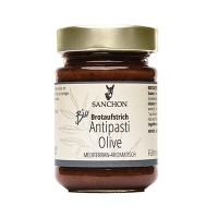 antipasti-olive