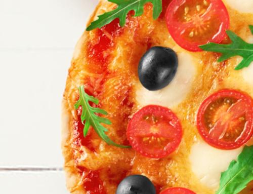 Kennen Sie schon unseren Brotaufstrich Cheesana Tomate?