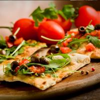 Der Pizza-Tipp