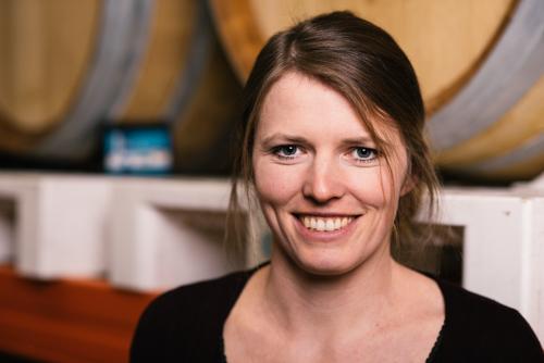 Johanna Schuldt
